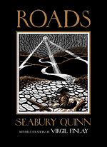 roads cover NEW VERSION 11-30-17_edited.