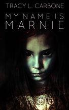 Marnie cover.jpg