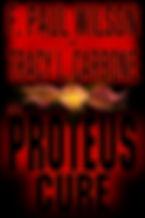 proteus cover promo.jpg