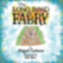 long road to fabry cover.jpg
