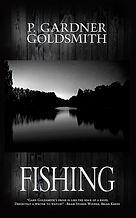 fishing promo 02-27-17.jpg