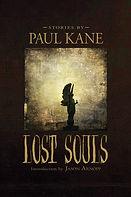 lost souls COVER promo.jpg