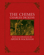 chimes image website.jpg
