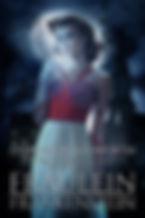 FF cover promo 03-04-17.jpg