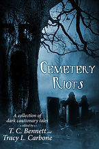 cemetery riots web cover.jpg