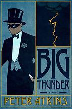 BIG THUNDER promo  06-05-17.jpg