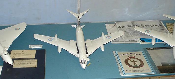 Royal-Observer-Corps-Room-Hangar-10.webp