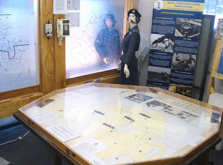 Royal-Observer-Corps-Room-Hangar-17.webp