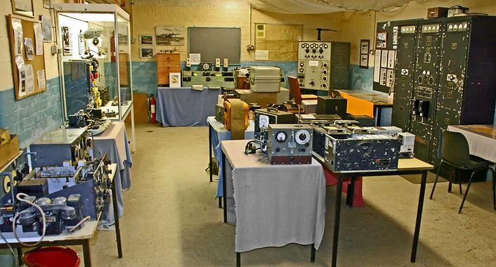 Fred-Jennings-Radio-Room-Hangar-10.jpg