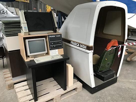 Gazelle-Simulator-IMG_4346-MJC.webp