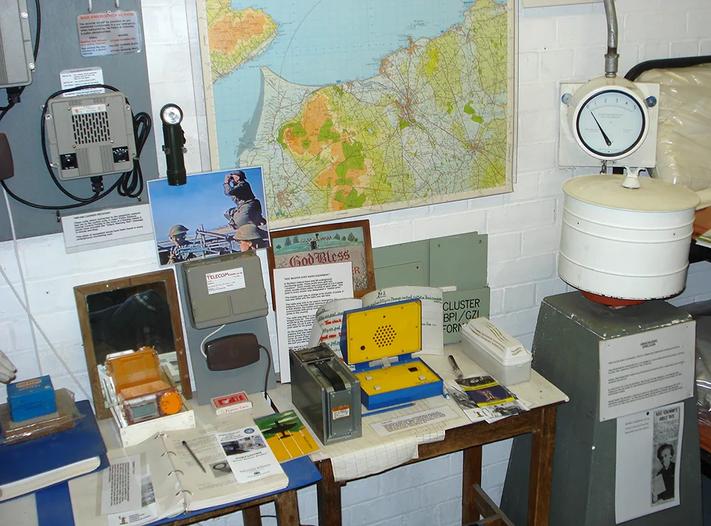 Royal-Observer-Corps-Room-Hangar-11.webp