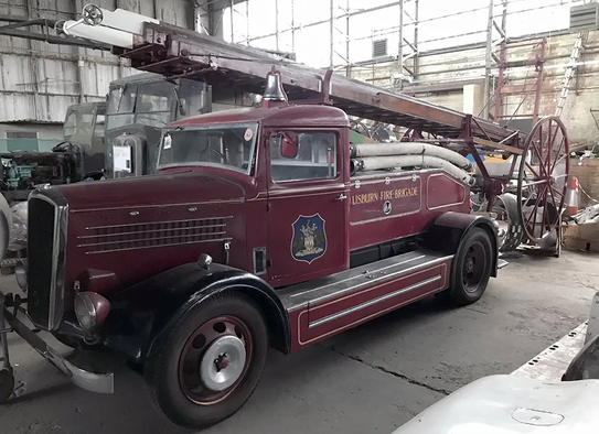 Dennis-Fire-Engine-IMG_4335-MJC.webp