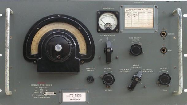 Fred-Jennings-Radio-Room-Hangar-08-R1132