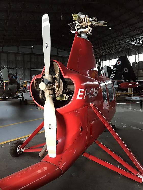 18A-Gyroplane-Rear-Prop-Nov-2020-IMG_537