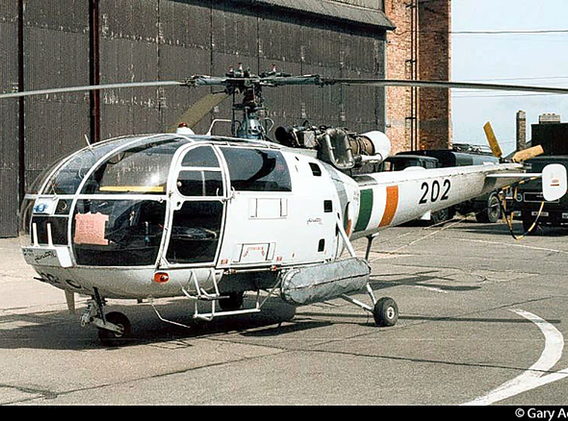 Alouette-Helicopter-202-History-D.webp