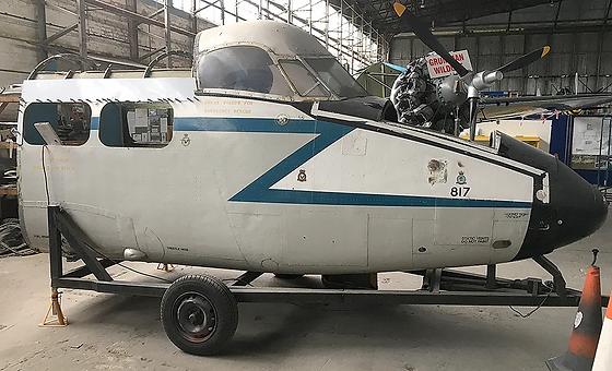 Devon-Cockpit-Hangar-2018-B-MJC.webp