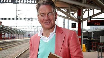 Great-British-Railway-Journeys-Michael-P