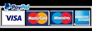PayPal-All-Logos-2016-Strip-RGB.webp