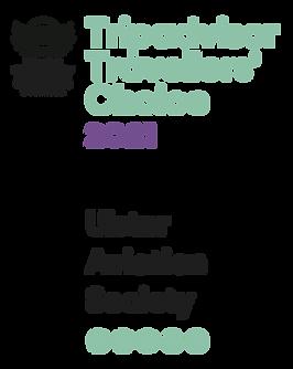 TripAdvisor-Travellers-Choice-2021-Award-Logo.webp