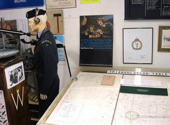 Royal-Observer-Corps-Room-Hangar-16.webp