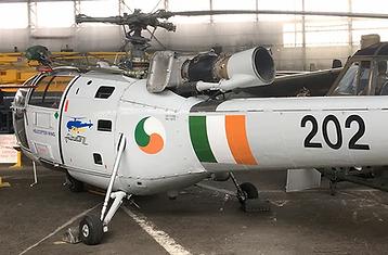 Alouette-Helicopter-Hangar-2019-Alouette