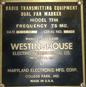 Fred-Jennings-Radio-Room-Hangar-14-Westi