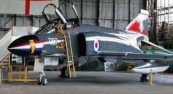 Phantom-FG1-Hangar-05-HERO-Shot-AJ.webp