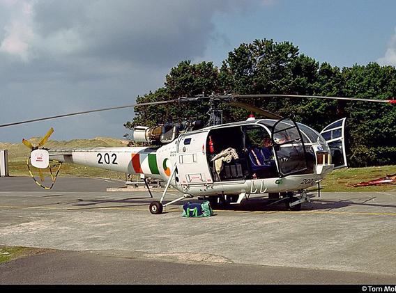 Alouette-Helicopter-202-History-E.webp
