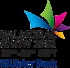 Balmoral-Show-Logo-2021.webp