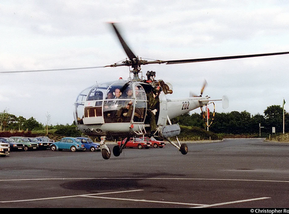 Alouette-Helicopter-202-History-H.webp