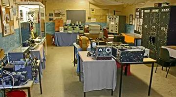 Radio-Room-359px.webp