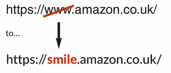 www-to-Smile-Graphic.webp