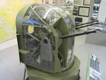 Gun-Turret-FN-4A-01.webp