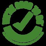 Good-To-Go-Logo.webp