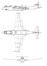 Hawker-Sea-Hawk-Lineart-Transparent.webp