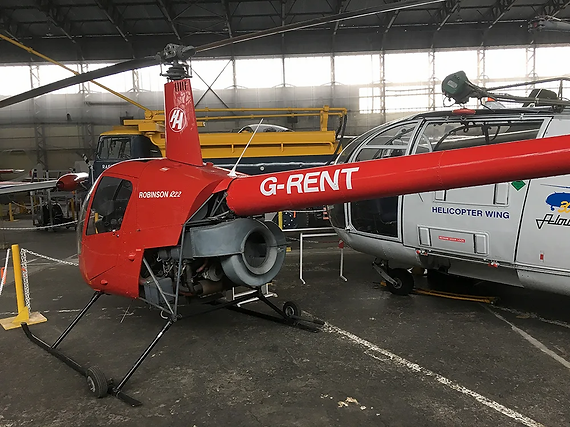 Robinson-R22-Helicopter-Oct2017-IMG_2426