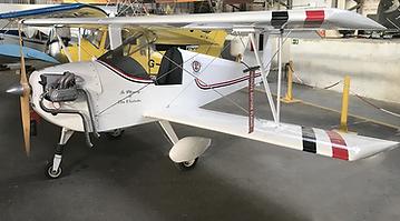 Aerosport-Scamp-Nov-2020-IMG_5326-MJC.we