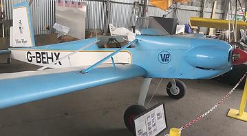 Evans-VP2-Hangar-IMG_2458-MJC.webp