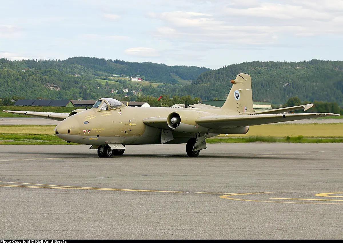 Canberra-PR9-History-14-Switzerland.webp