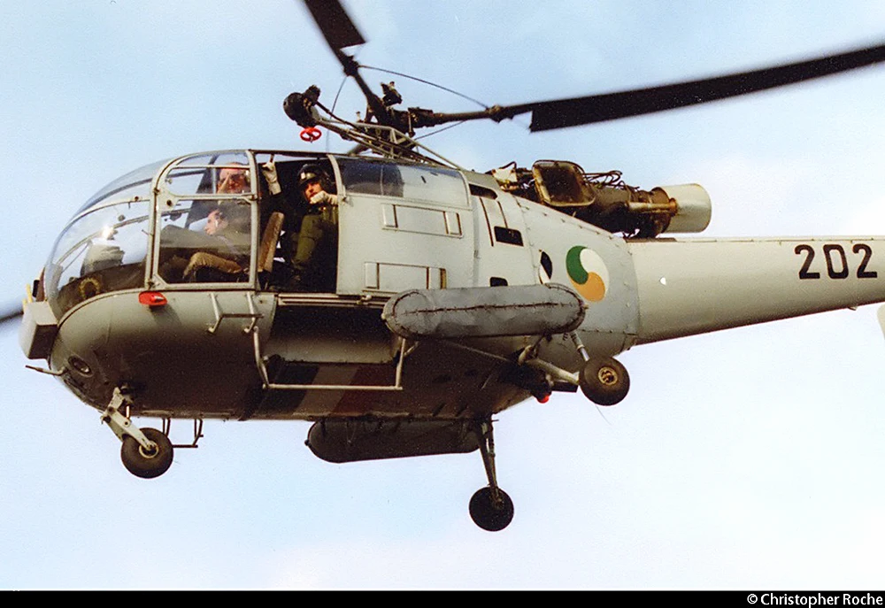 Alouette-Helicopter-202-History-J.webp