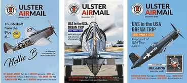 Join-the-UAS-UAS-Airmail-Mags-late-2019-