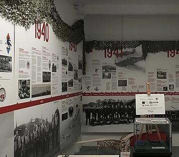 Polish-Aircrew-Room-WWII-HERO-SHOT.webp