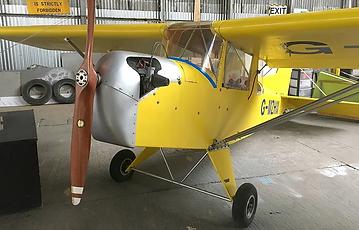 Himax-R-1700-Hangar-2018-IMG_2432-MJC.we