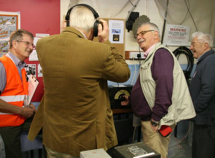 Fred-Jennings-Radio-Room-Hangar-11-with-