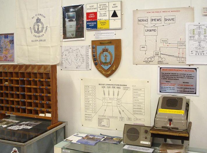 Royal-Observer-Corps-Room-Hangar-09.webp