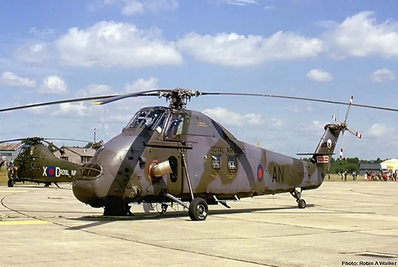 Westland-Wessex-Helicopter-History-A.web