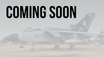 Tornado-COMING-SOON-Graphic.webp