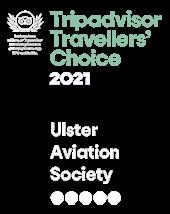 TripAdvisor-Travellers-Choice-2021-Award-Small-Logo-REV.webp