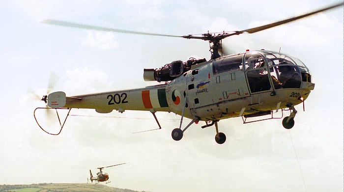 Alouette-Helicopter-202-History-A.webp