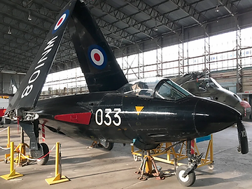 Hawker-Sea-Hawk-FB5-Hangar-Main-IMG_3208
